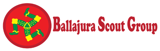 Ballajura Scout Group